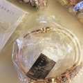 Sell: 30 Beautiful Pieces Designer Jewelry Lot