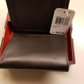 Bulk Lot: FREE SHIPPING! 20 BRAND NAME WALLETS MSRP $800