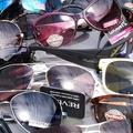 Sell: 50 pc Sunglasses Foster Grant, Panama Jack, Revlon, Aviators