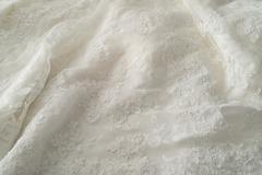 Ilmoitus: White one Tamara 38/40
