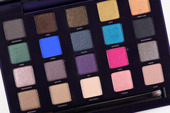Buscando: URBAN DECAY 'The Vice palette'