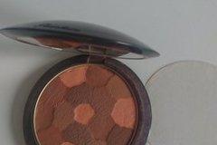 Venta: Polvos bronceadores Terracota de Guerlain en el tono 3 Brune