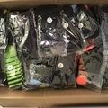Bulk Lot: 80x Bulk Lot Items, General Merchandise Items