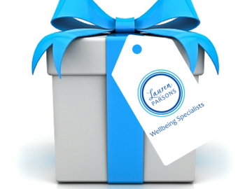 Products: Gift Voucher
