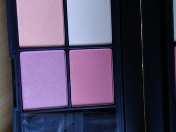 Venta: PALETA NARS DESPAIR CHEEK