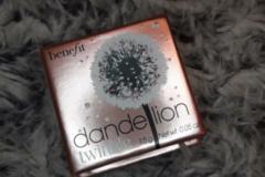 Buscando: Dandelion benefit