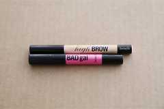 Venta: Benefit lápices Bad Gal y High Brow
