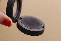 Venta: Sombra negra Armani + Lápiz negro MUFE Waterproof