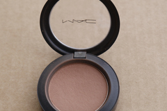 Venta: MAC Colorete Harmony