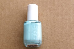 Venta: Esmalte Mint Candy Apple de Essie