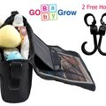 Sell: 50 Baby Stroller Organizers - Store Diapers, Toys, Bottles