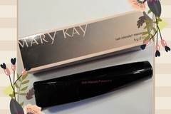 Venta: Mary Kay Máscara de Pestañas Lash Intensity