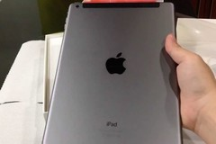 Myydään: Ipad Air (wifi+Celllular) 32GB