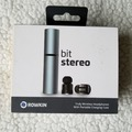 Sell: Rowkin Bit Stereo True Wireless Earbuds