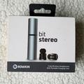 Venta: Rowkin Bit Stereo True Wireless Earbuds