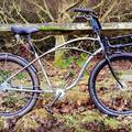 Renting out: Electra Cruiser 2 speed