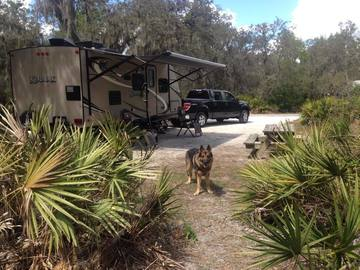 Coaching Session: RV Life: Exploring the Country in an RV, RV Coaching