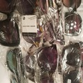 Sell: SPECIAL! DESIGNER AND BRAND NAME SUNGLASSES AND JEWELRY MIX