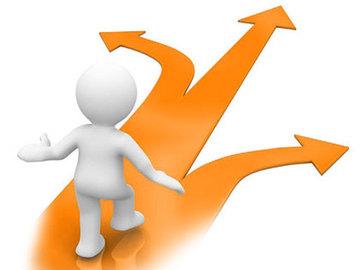 Coaching Session: Work Life Balance Coaching  schütz vor Burn Out