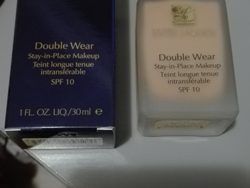 Venta: Base de maquillaje Estée Lauder Double Wear