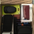 Sell: x30 Real Leather Phone Cases for Iphones and others