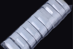 Sell: 40 X 1M(3FT) USB Cables for iPhone
