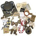 Sell: 300 PIECES DESIGNER NAME BRAND JEWELRY-  Erica Lyons, Expres