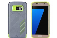 Sell: 102 X Phone Case Cover For Samsung S8