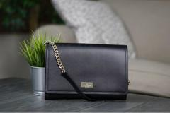 Sell: 4 All Exclusive BRANDED Handbags - NEW HOT Styles With TAGS