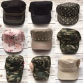 Sell: Pugs Gear Cadet Hats Bundle (130) NWT RETAIL VALUE $2,600