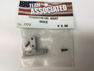Selling: Transmission Mount Brace
