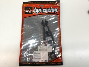 Selling: Suspension Arm (Front/Rear) Sprint 2