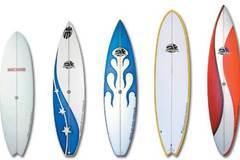 Rental: best surfboard ever
