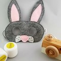 Products: Imagination Bunny Play Box