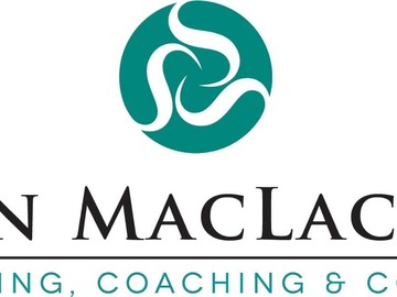 Service/Program: Simon MacLachlan - Counsellor, Psychotherapist & Music Psych