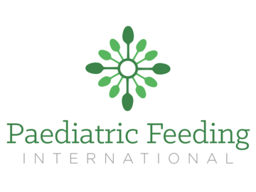 Service/Program: Paediatric Feeding International