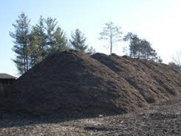 Bulk Material For Sale: Top Soil for Sale | Penrith