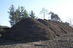 Material For Sale: Top Soil for Sale | Penrith