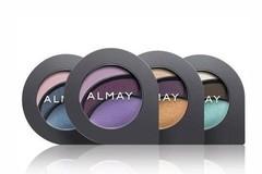 Sell: Almay Intense i-Color Eyeshadows, 3 Smokey Eyes Styles Sets!