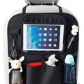 Sell: All in One Car Back Seat Baby Organizer, I Pad Holder