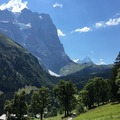 Coaching Session: See the best of Switzerland
