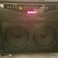 Selling: Hughes and Kettner Warp 7