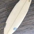 """For Rent: 6'3"""" Brett Board Oahu Hawaii"""