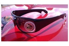 Sell: 50pc Sunglasses, Bottle Opener Style,100% UV, MSRP $14.99 ea