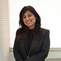 Free Listing: Day out with Dr. Charu Khosla- Smokeless Chulhas Innovator!