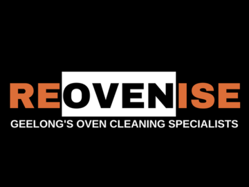 Service/Program: ReOvenise Oven Cleaning - Geelong
