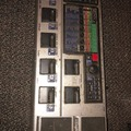 Renting out: Digitech  GNX4