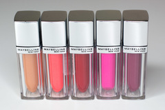 Sell: Maybelline Color Sensational Elixir Lipsticks, NEW!  $0.99!