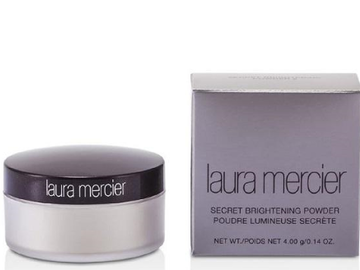 Venta: Secret Brightening Powder de Laura Mercier