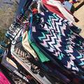 Sell: Price Reduced!  New Branded Women's Clothing 50 pc